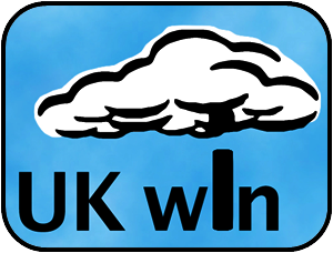 UKWN Logo