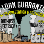 guarantees-power-station-big-300x210